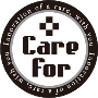 care for